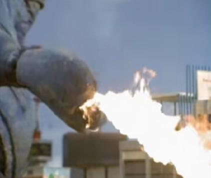File:Alien Temperor Flamethrower.png