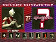 File:Selection Character.jpg