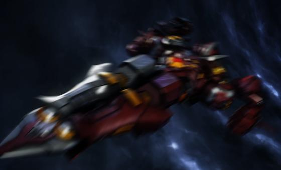 File:Jean-star flying.jpg