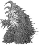 Nexusseaweedstarkaijuunused1