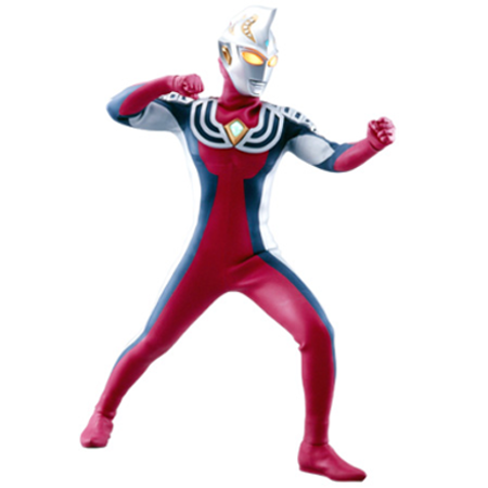 File:250px-Ultrman Justice.png