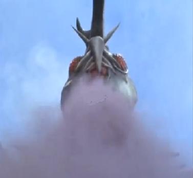 File:Satan Beetle Poisonous Gas2.png