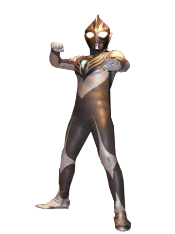 File:Ultraman Tiga Tiga Dark Render 2.png