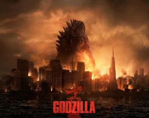 File:Godzilla 2014.png