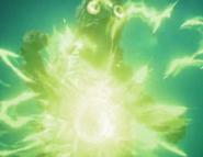 File:This monster is creepy in a wierd way-0.png