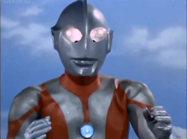 File:Ultraman's Type C first apperance in ep 30.png