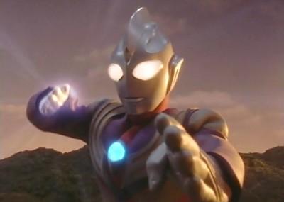 File:Ultraman tiga 6.jpg