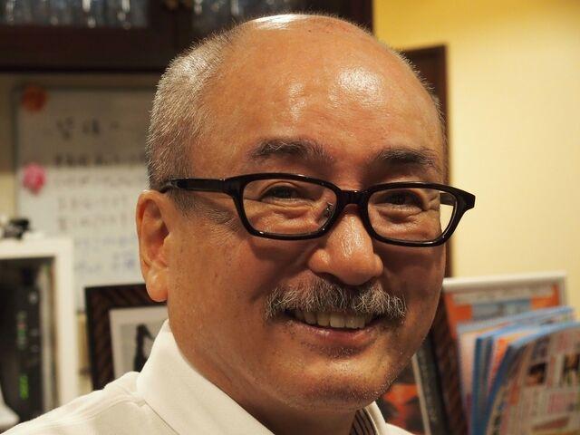 File:Akihide Tsuwaza Profile.JPG