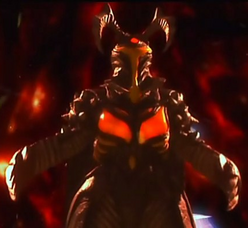 EX Zetton tall 1