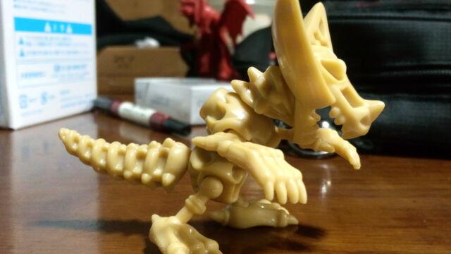 File:Gomora Skeleton.jpg