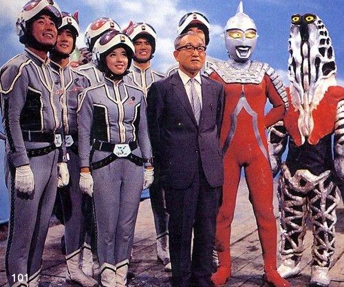 File:Ultra Garrison with Tsuburaya.png