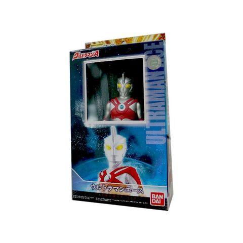 File:Bandai-HK-Ultra-Hero-500-Ultraman-Ace.jpg