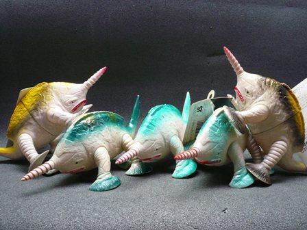 File:Gubira toys.jpg