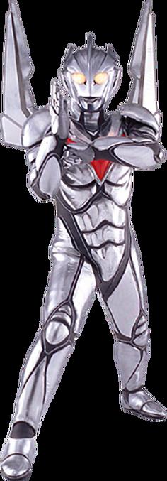 File:Ultraman Noa.png