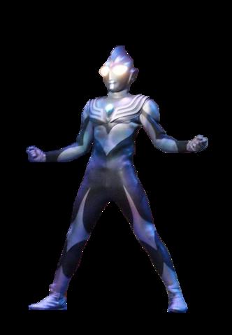 File:Ultraman Tiga Tiga Dark Render 1.png