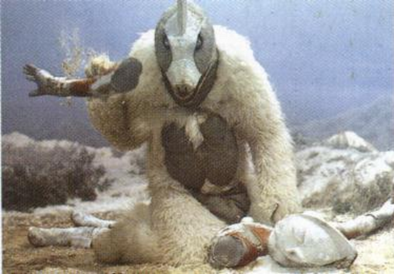 File:Snowgon v Jack.png