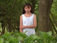 File:A mysterious girl in ep2.jpg