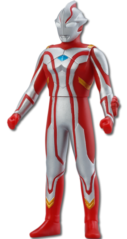 File:Mebius Spark Doll.png