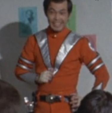 File:Officer Suzuki.jpg