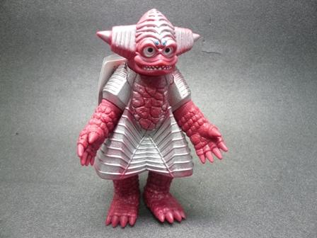File:Deban toys.jpg