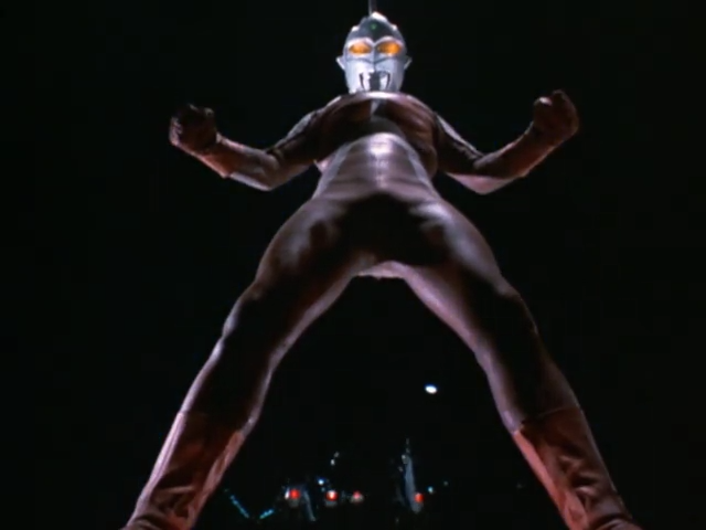 File:Delusion Ultraseven's first appearance.png