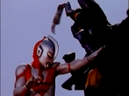 Powered vs Zetton