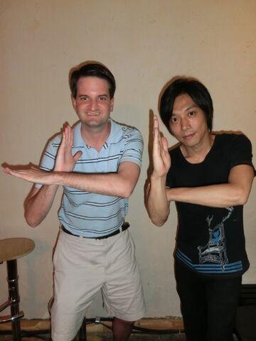 File:Takeshi in Photon Stream's stance.JPG