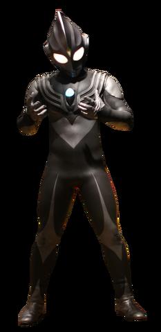 File:Ultraman Tiga Tiga Dark Render 3.png