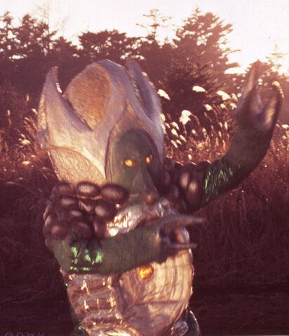 File:Alien-Stora.jpg