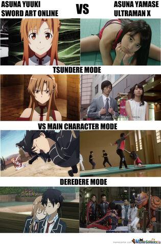 File:Asuna Yuuki vs Asuna Yamase.jpg