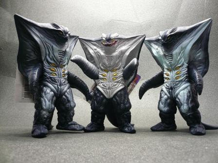 File:Gazoto toys.jpg