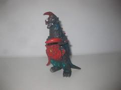 File:Ultra Monster Series Astromons.jpg