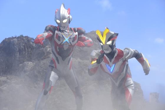 File:X & Victory.jpg