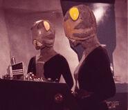 Alien-Pitt 1