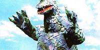 Tyrannodon