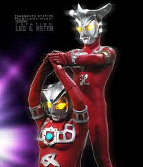 File:Ultraman-Leo 32.jpg