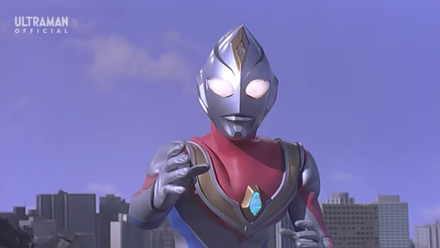 File:Dyna in Warriors of the Star of Light.png