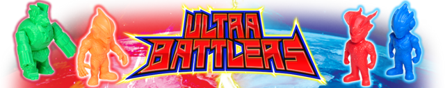 File:Ultra Battlers Logo.png