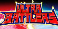 Ultra Battlers
