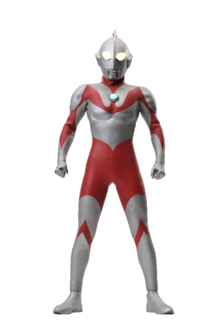 File:Ultraman movie.png