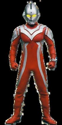Zora (Ultra)