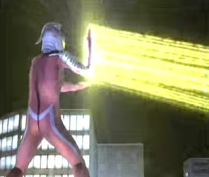 File:Delusion Ultraseven Wide Shot.png