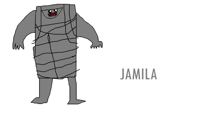 File:Jamilaart.png