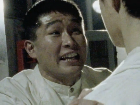 File:Kondo objecting.png
