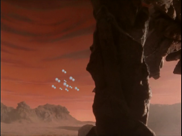 File:Oh no its ufos in the distance.png