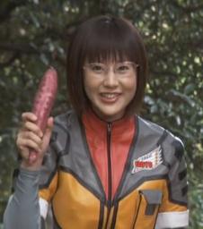 File:Konomi is adorable.png