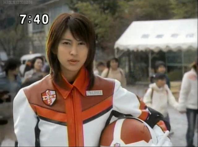 File:Mizuki meets Kaito.png