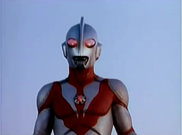 File:Powered's red eyes.png