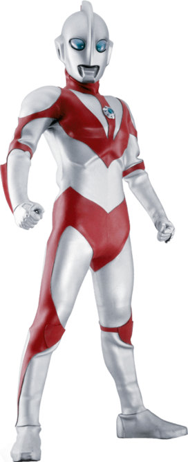 File:Ultraman Powered.png