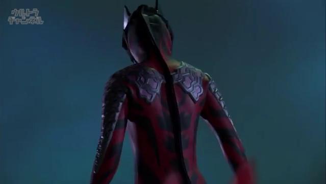File:Zero Darkness(Belial)'s body from back.jpg